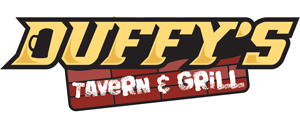Duffy's Tavern & Grill