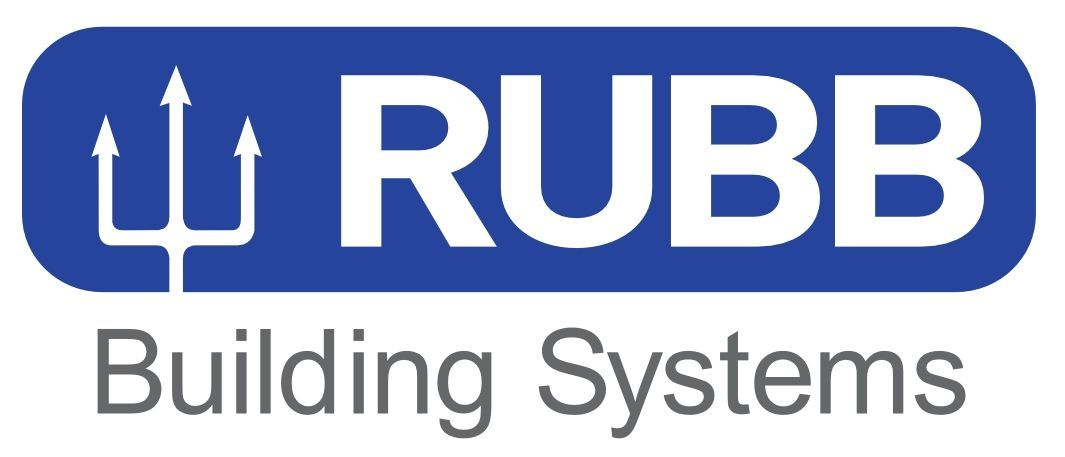 Rubb Building Systems, Inc.