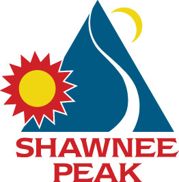 Shawnee Peak Ski Area