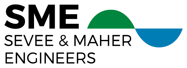 Sevee & Maher Engineers, Inc.
