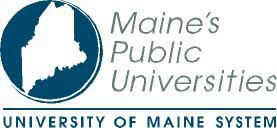 University of Maine Systems