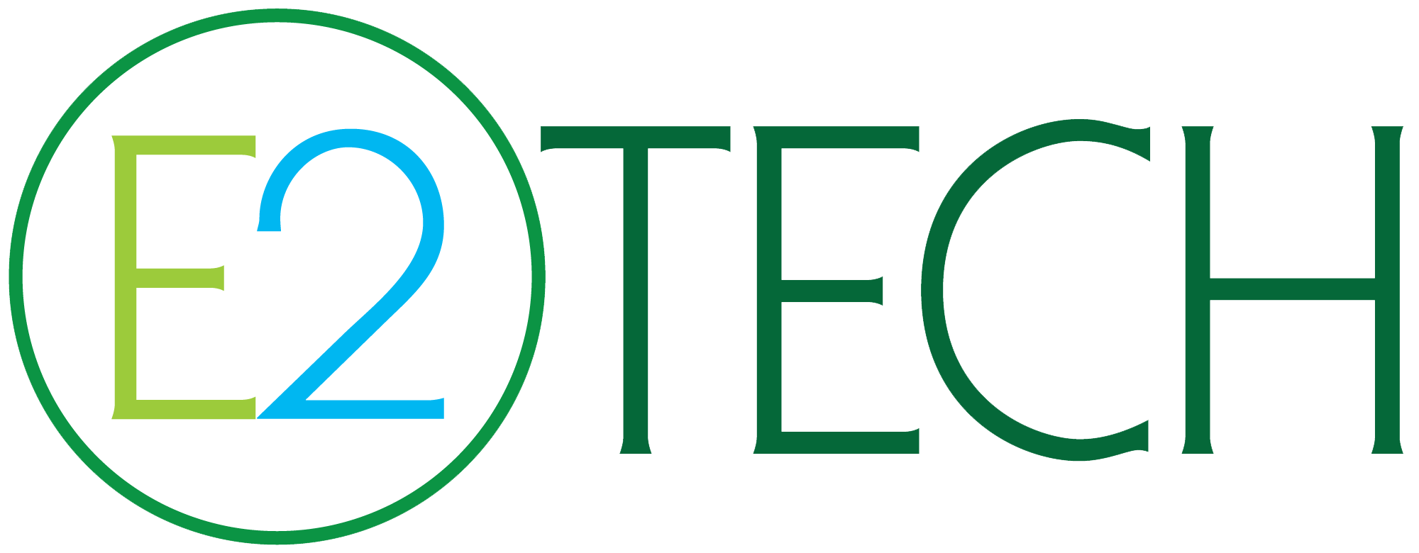E2Tech: Environmental & Energy Technology Council of Maine