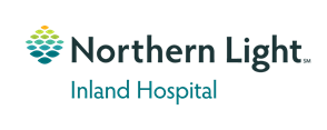 Northern Light Inland Hospital