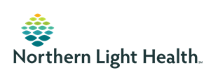 Northern Light Laboratory