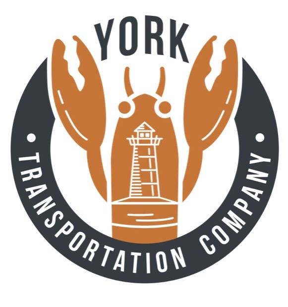 York Transportation Company LLC