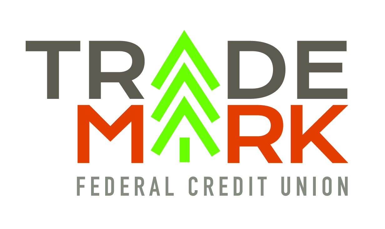 Trademark Federal Credit Union