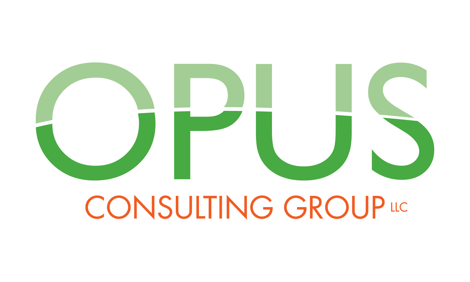 Opus Consulting