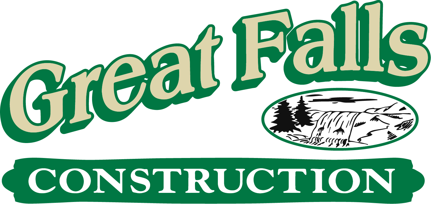 Great Falls Construction