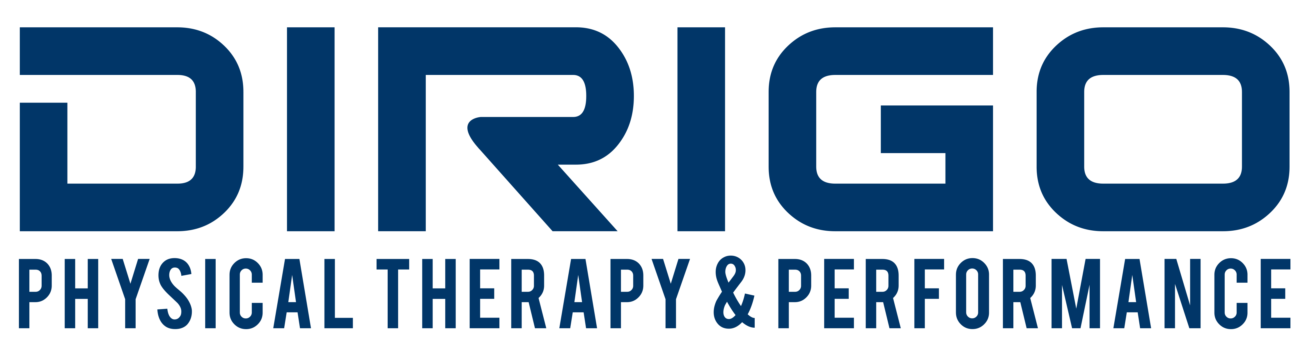 Dirigo Physical Therapy and Performance